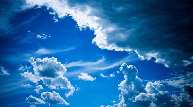 ciel-bleu-1280x800