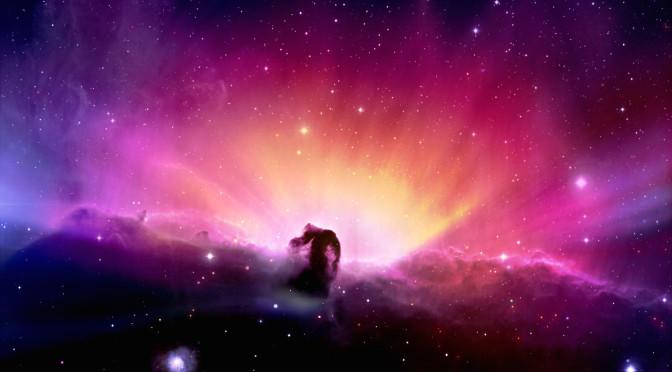 univers-cydonia-digital-espace-art-man-taille-redim-weesk-retourner-wallpaper-99538